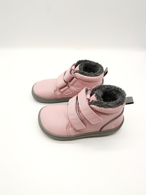 be Lenka Kids Penguin pink