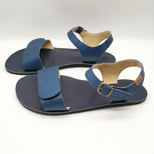 Tikki Shoes Vibe Navy