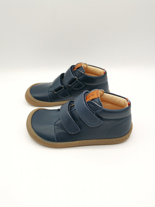 KOEL4KIDS Barefoot Don Bio Napa - Blue