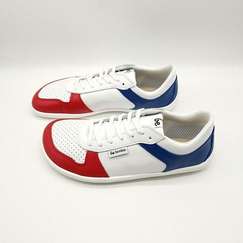 beLenka Champ Patriot - Red, White & Blue