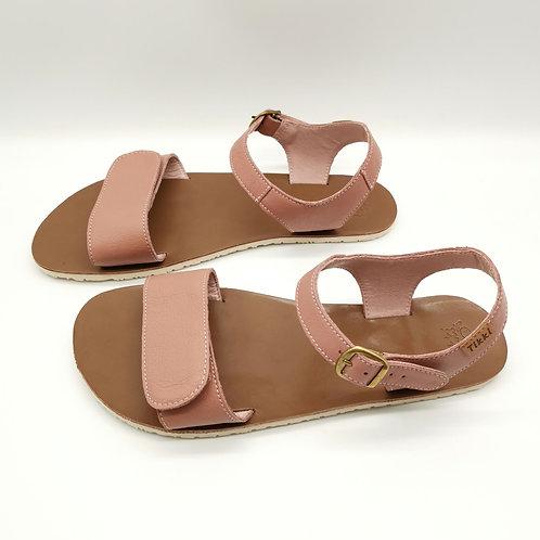 Tikki Shoes Vibe Dusty Pink