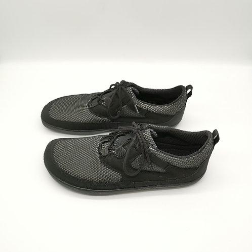 Sole Runner Pure 3 Grey/Black