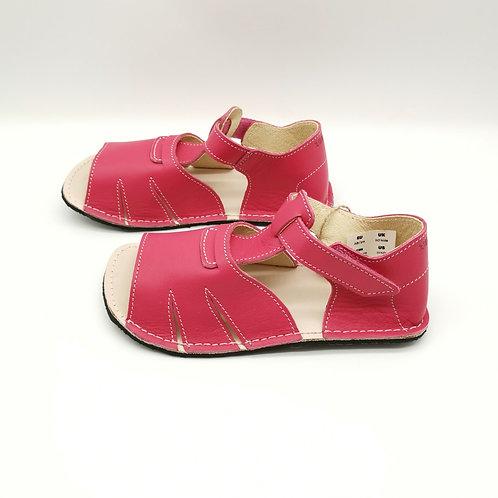 Zeazoo Kids Shell Pink