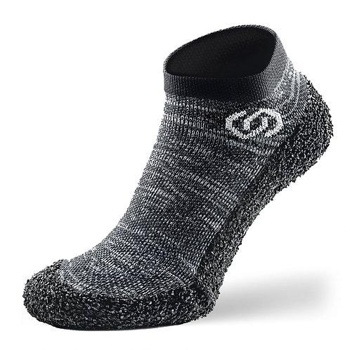 Skinners 1.0 Granite Grey