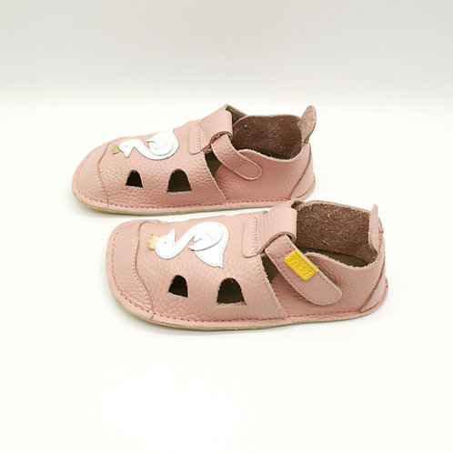 Tikki Shoes Nido Sandalen Sara