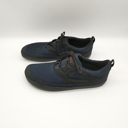 Sole Runner Pure 3 Blue/Black