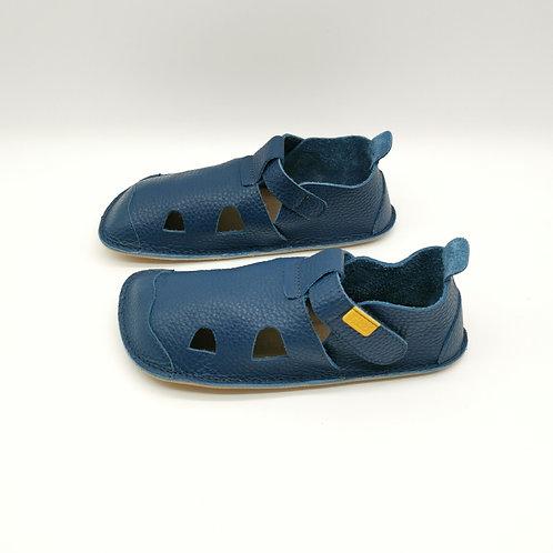 Tikki Shoes Nido Sandalen Navy