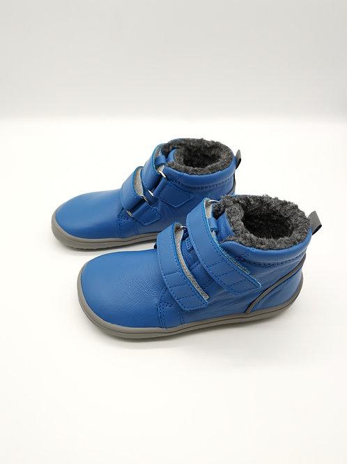 beLenka Kids Penguin blue