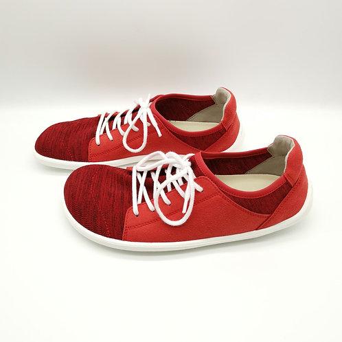 beLenka Ace Textil Red