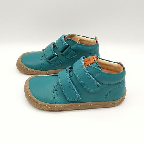 KOEL4KIDS Barefoot Don Bio Napa - Turquoise