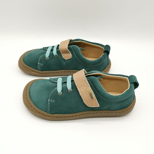 Tikki Shoes Harlequin Cembro