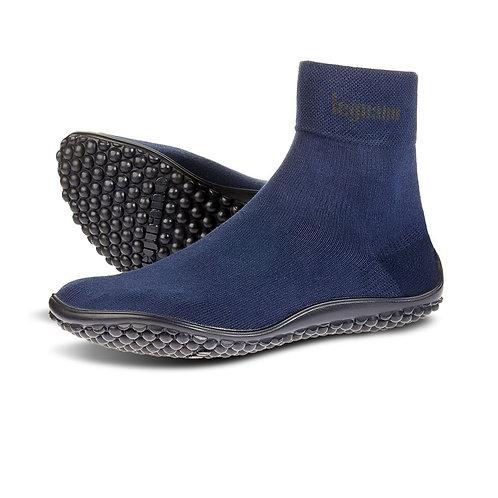 Leguano Classic Blau