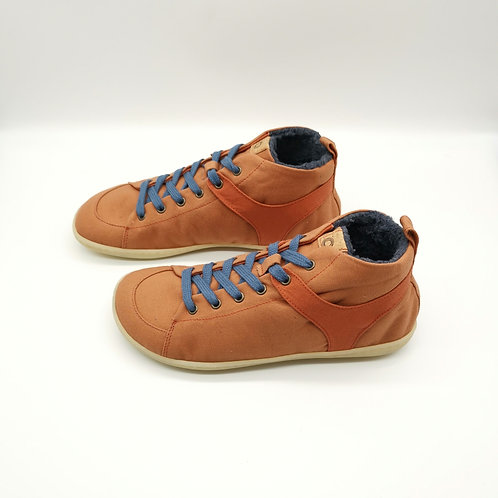 Mukishoes Rust