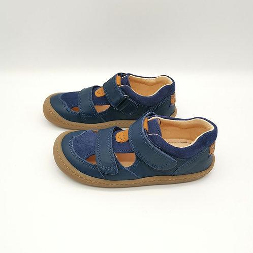 KOEL4KIDS Pepijn - Blue M