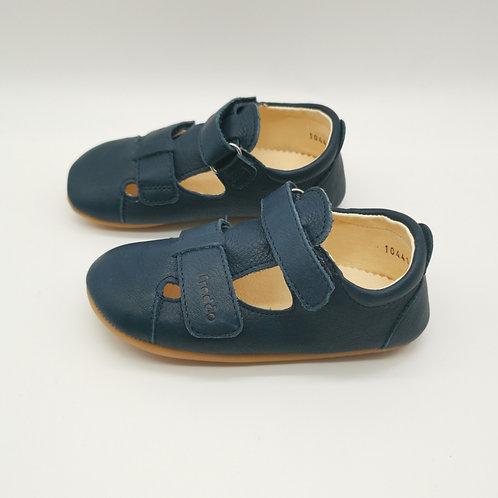 Froddo Prewalker Sandalen Dark Blue