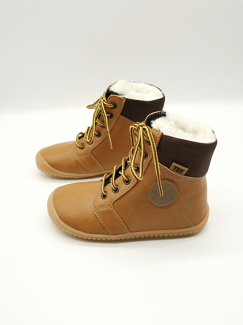 Filii Everest Vegan Tex Terra Laces