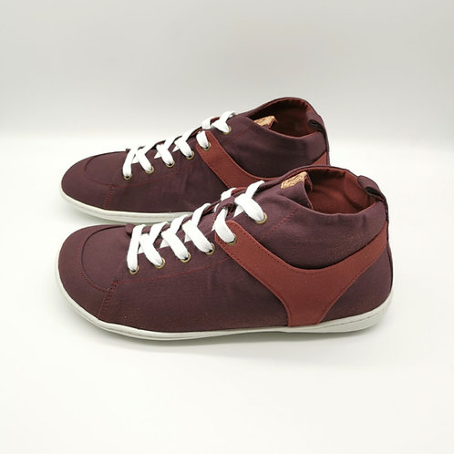 Mukishoes Plum high