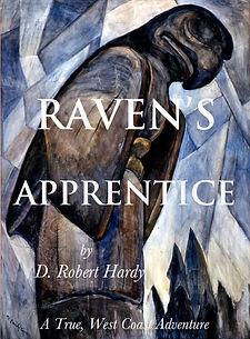 Raven's Apprentice-01.jpg