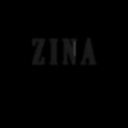 zina(5).png