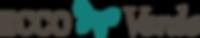 Ecco-Verde-Logo(transparent).png