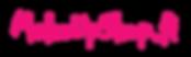 Logo 72 pinkki.png