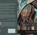 ravensapprentice.cover.jpg