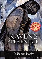 RavensApprentic-Cover-01 - Copy.jpg