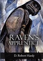 RavensApprentic-Cover-Small.jpg