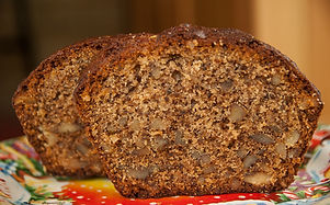 cake-2284615_1280.jpg