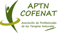logo_cofenat (1).png