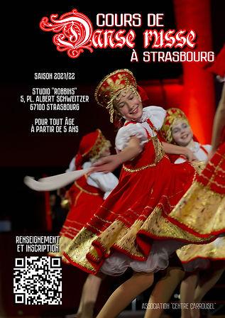 афиша cours de danse russe q code.jpg