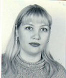 Светлана ГАМЗА.jpg