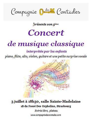 concert compagnie des Contades.png