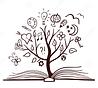 дерево знаний ПНЖ.png