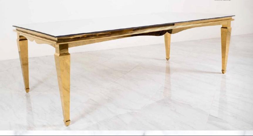 LaVie Gold Estate Table_edited.jpg