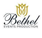 Bethel_Events_Prod._Logo1.jpg