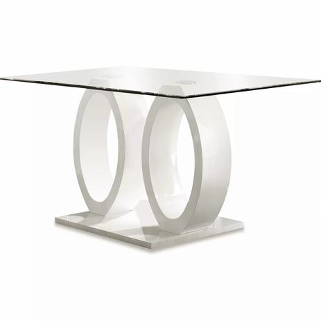 white double o table.webp