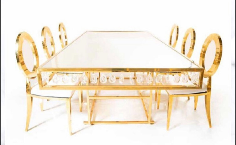 Christelle  Crystal Estate Table_edited.jpg