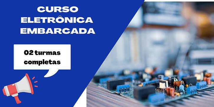 ELETRONICA EMBARCADA 02 TURMAS COMPLETAS.png