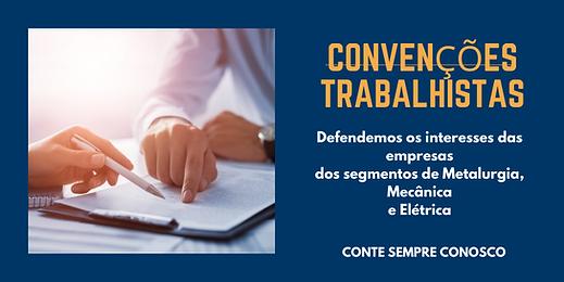 CONVENÇÃO TRABALHISTA.png