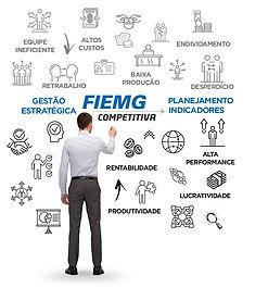 CONSULTORIA FIEMG COMPETITIVA.jpg