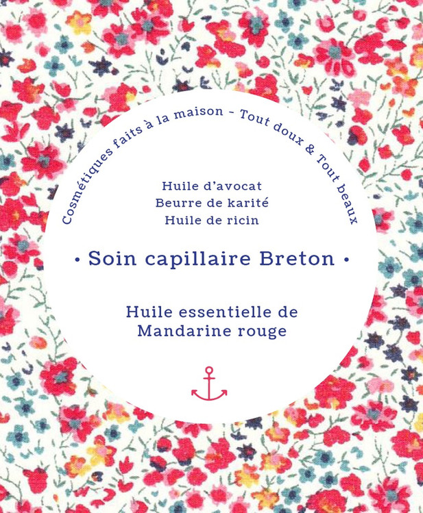 Les soins Breton