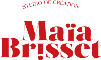 site-logo-mbs.png