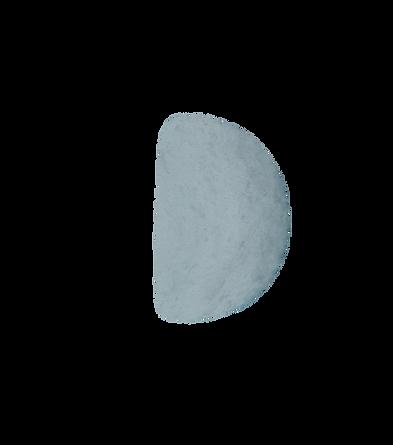 shape (mini) (1).png