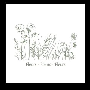 caré_insta_fleur.png
