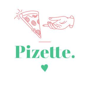 Pizette