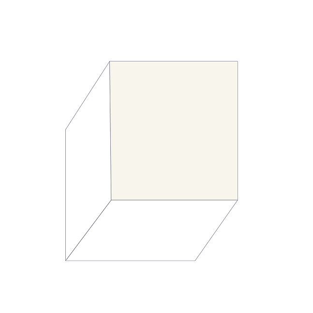 cube-02.png