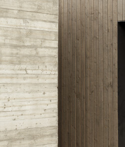 medis-betonas