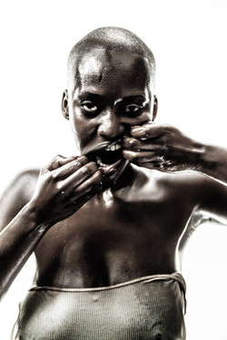 Awa-Traore-017-for-website