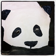 Ohh Panda!_#panda